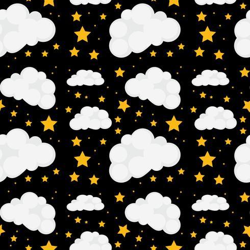 Sömlösa stjärnor