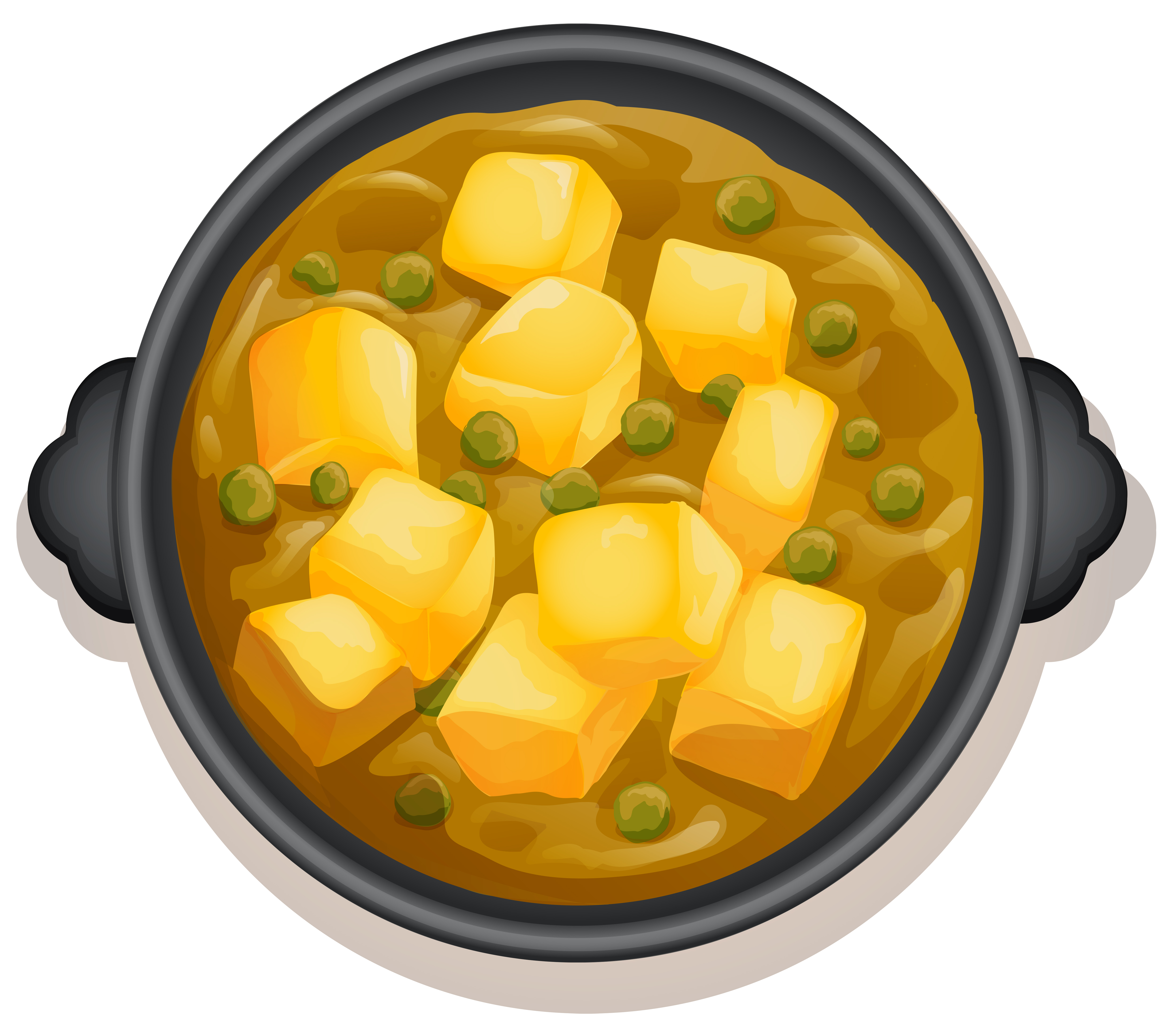 Curry Free Vector Art - (514 Free Downloads)