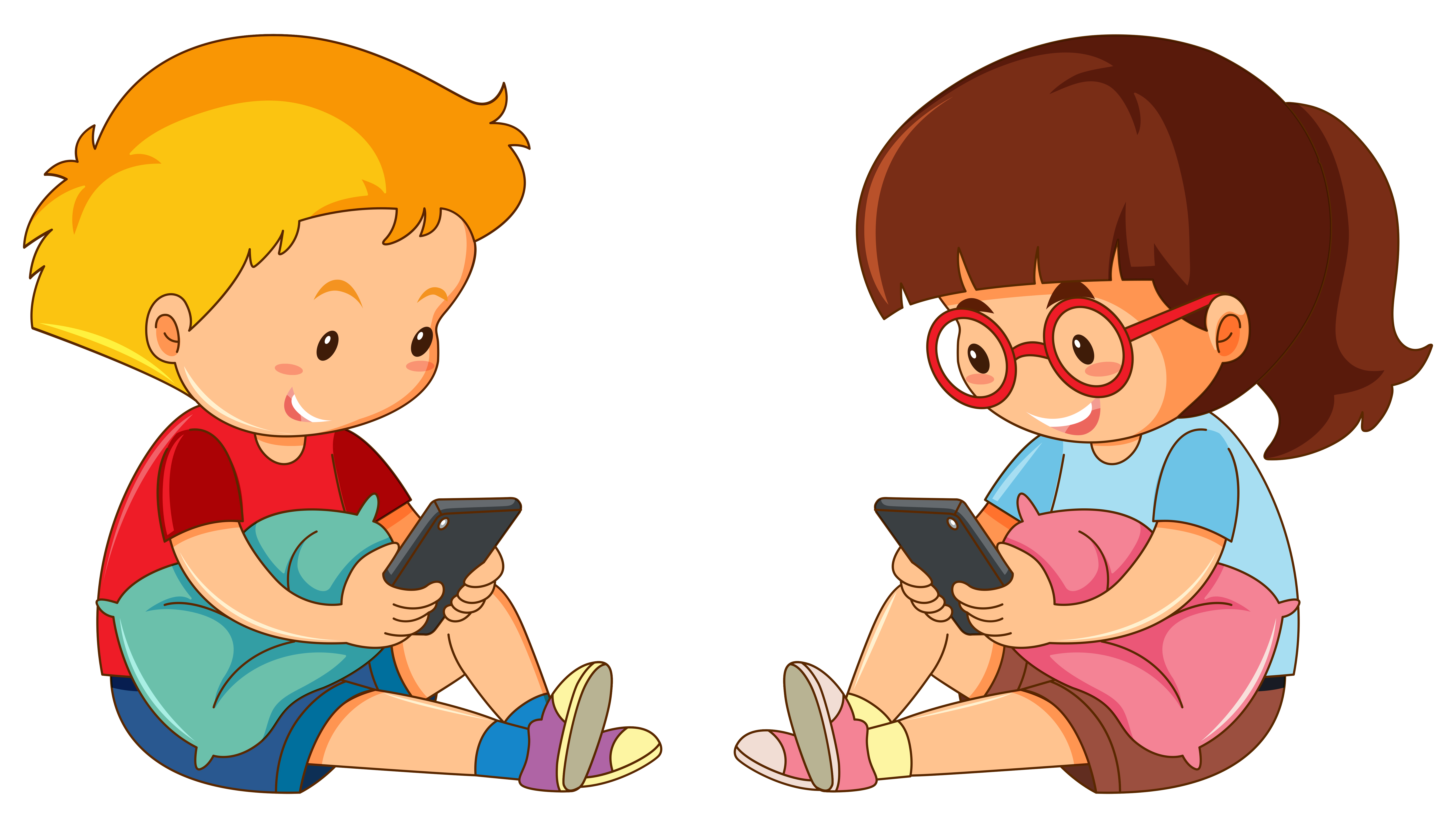Mobil Spielen De