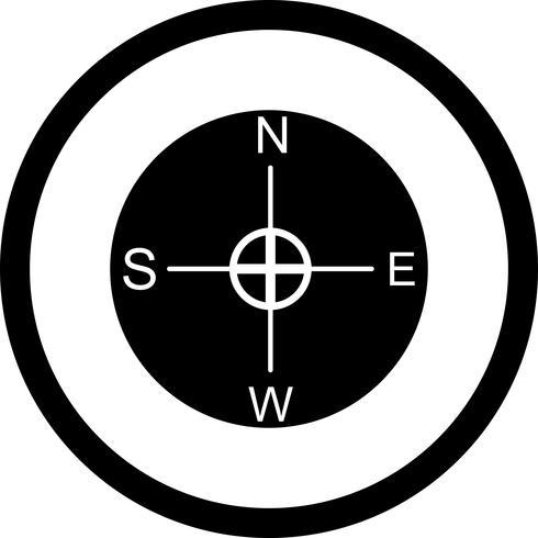 Vektorrichtungssymbol