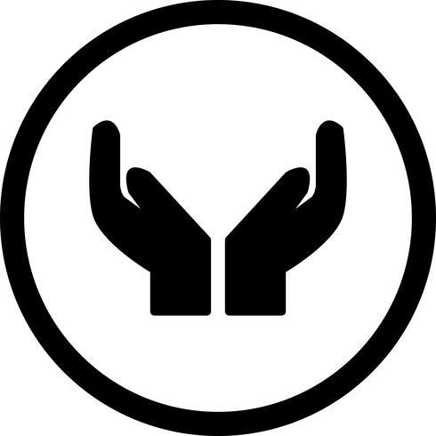 Vector Orando Icone Download Vetores Gratis Desenhos De Vetor