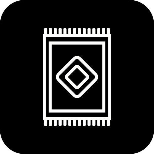 Vector kleed pictogram