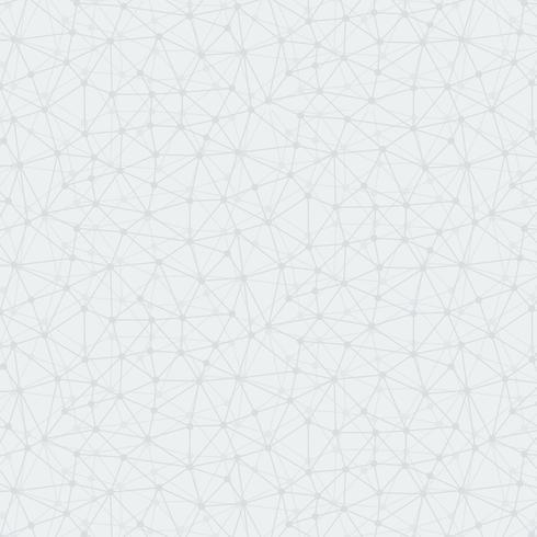 Tecnología de Internet sin patrón