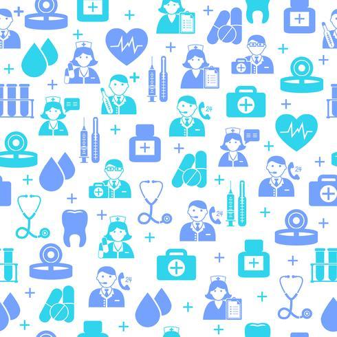 Medical fond transparent