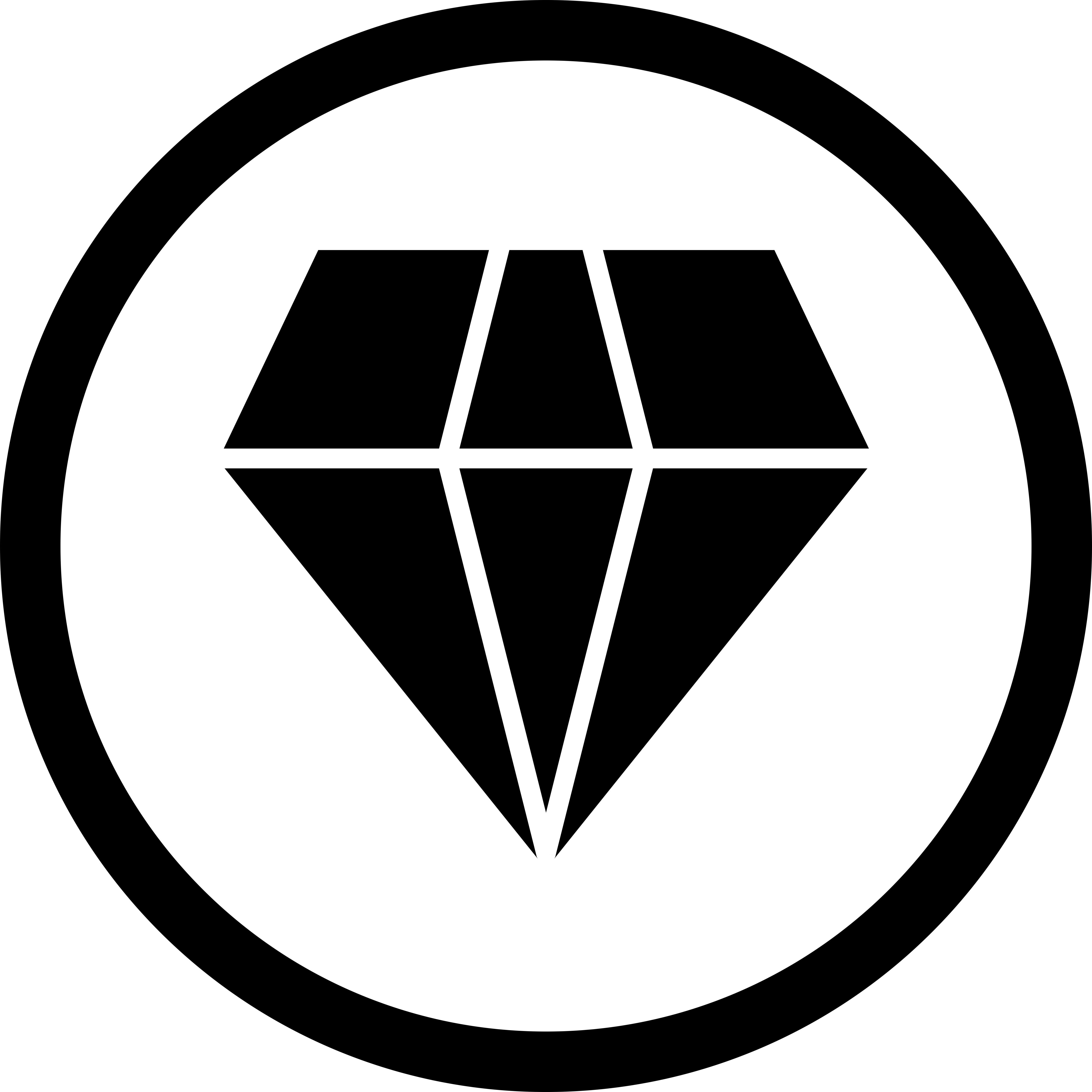 Free Download Diamond