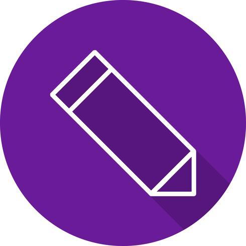 Vector Editar icono