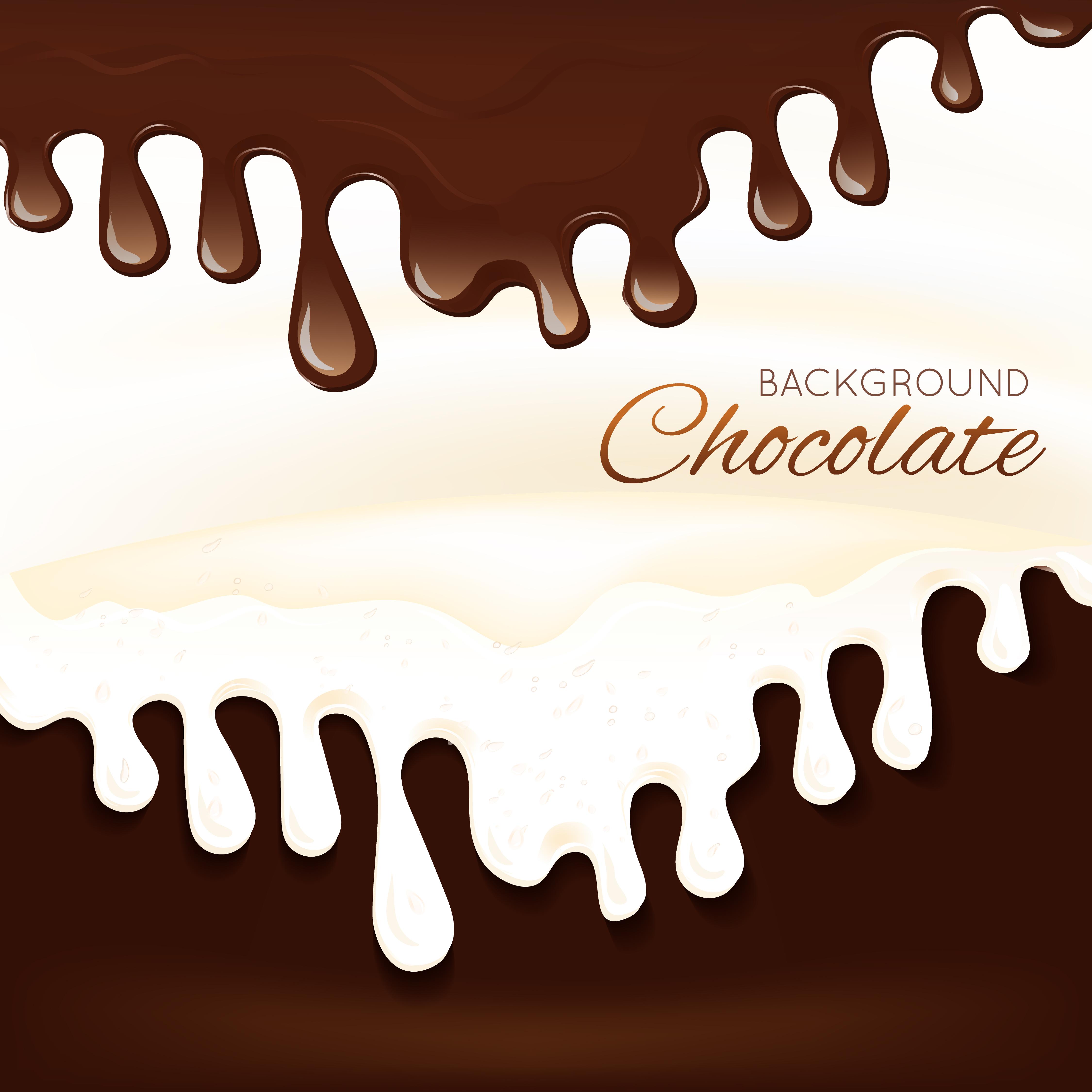 milk chocolate splash download free vectors clipart graphics vector art vecteezy
