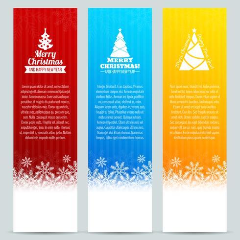 Jul banner set