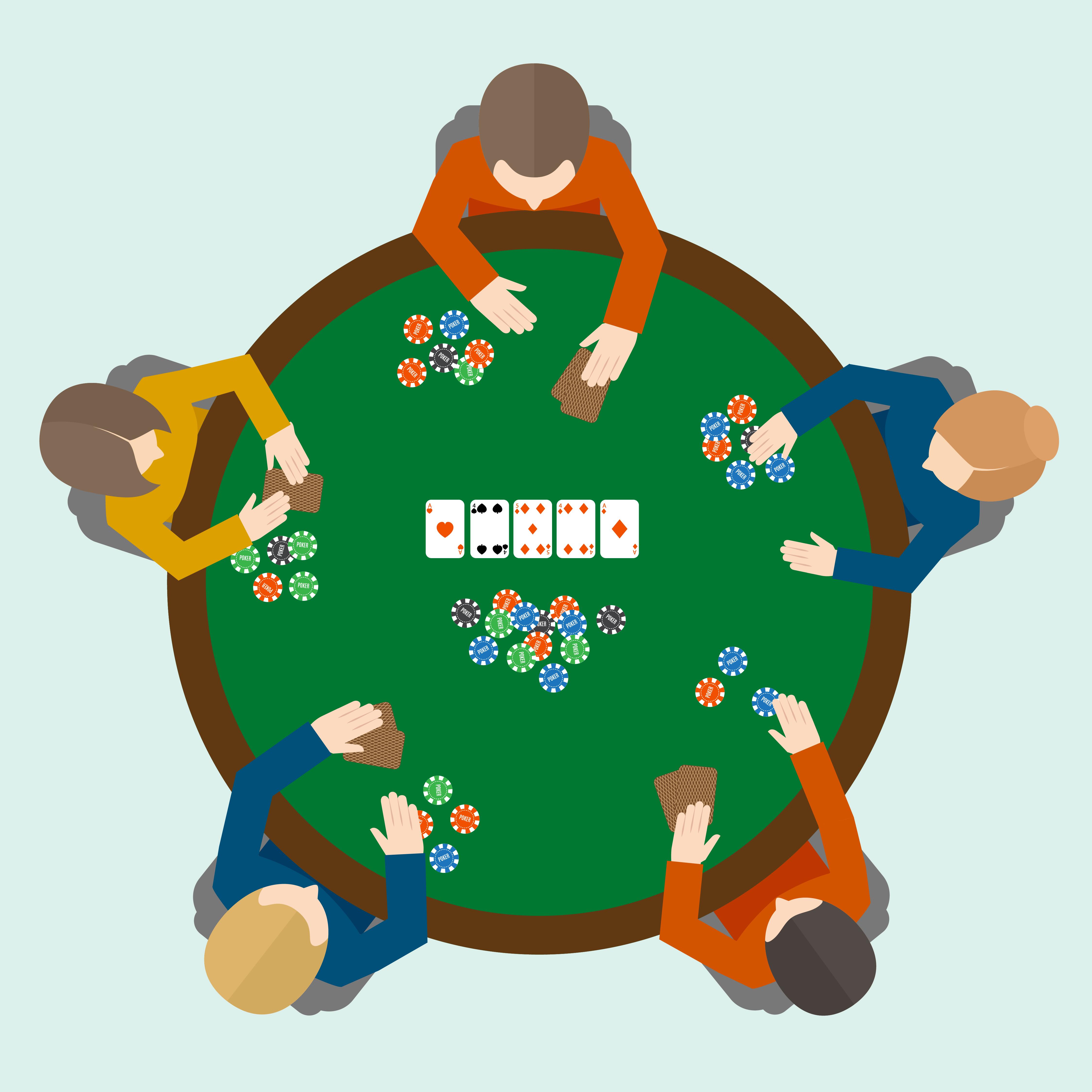 Casino slot spiele kostenlos yg ringtone