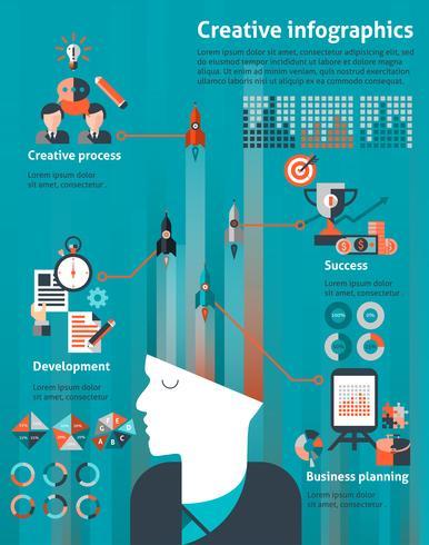 Creative infographic set - Download Free Vectors, Clipart ...