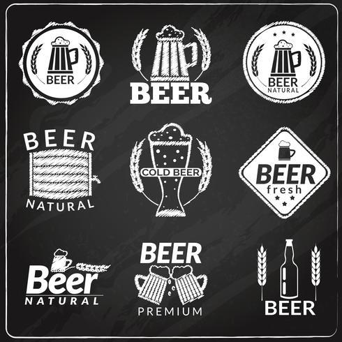Ölt tavla emblem