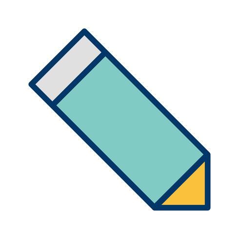 Vector Edit Icon
