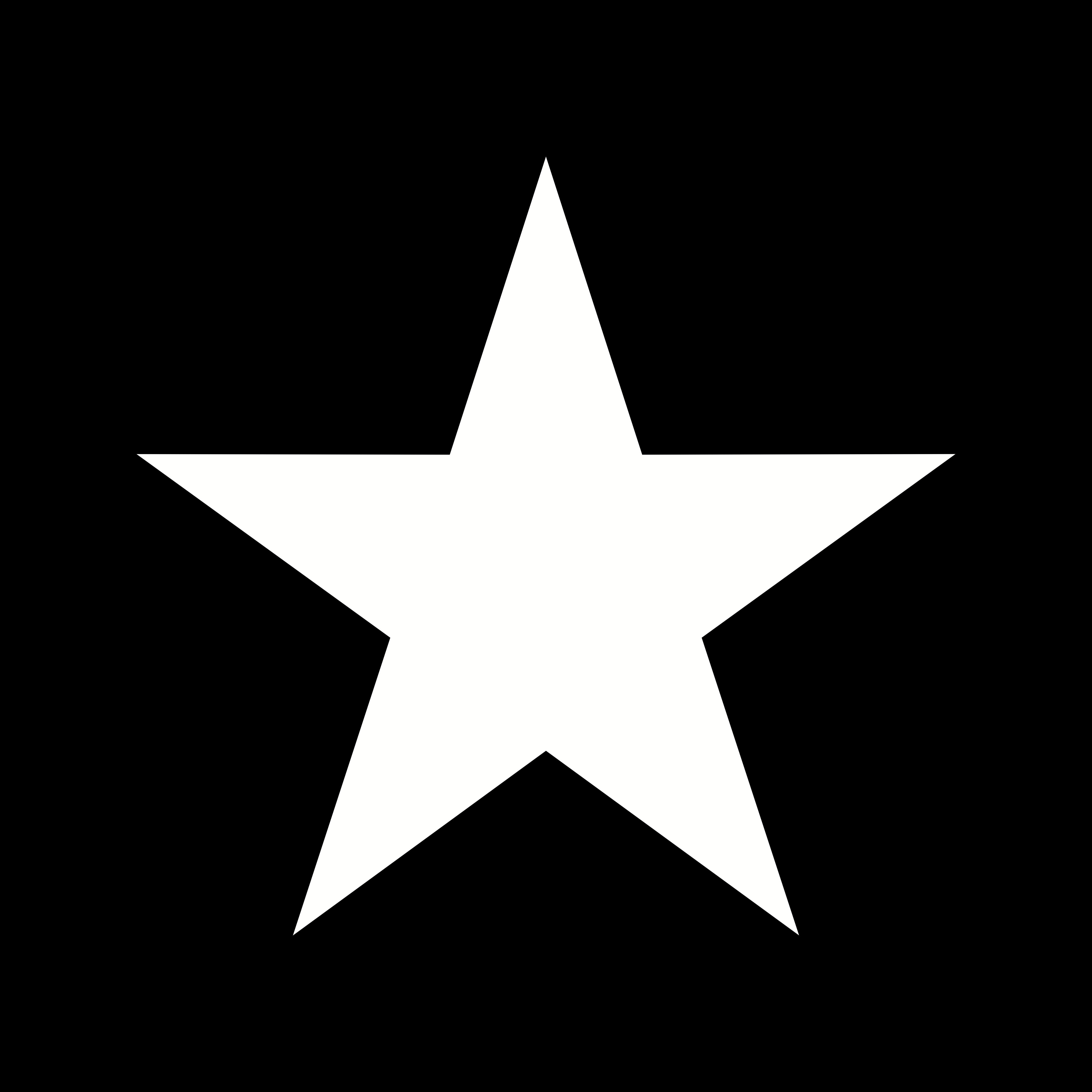 star vector icon 440202 vector art at vecteezy  vecteezy