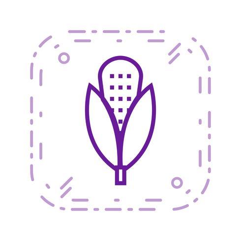 vektor majs ikon