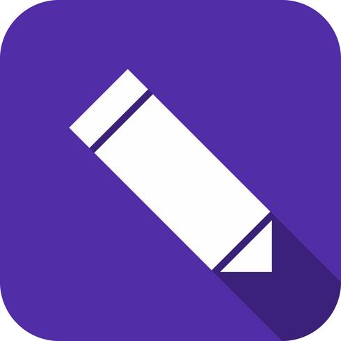 Vector Editar ícone