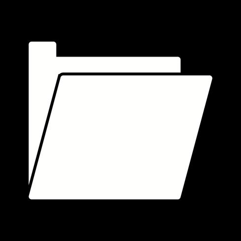 Vector mappictogram