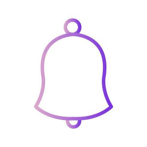 ikon för vektoranmälan