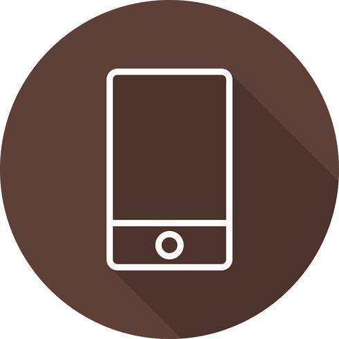 Vector Device Icon