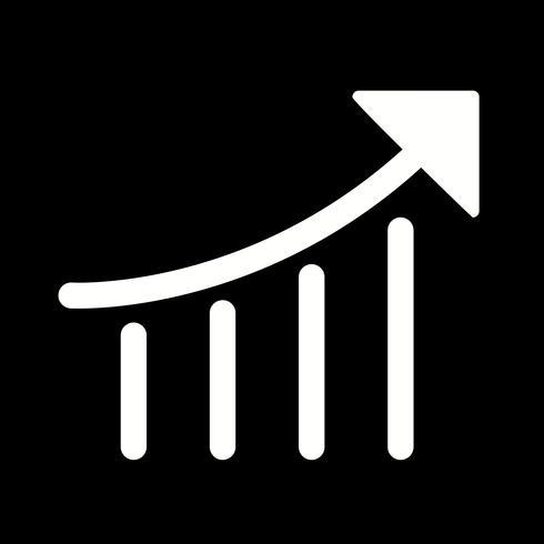 Vector SEO Performance Icon