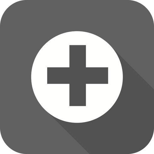 Vector Add Icon