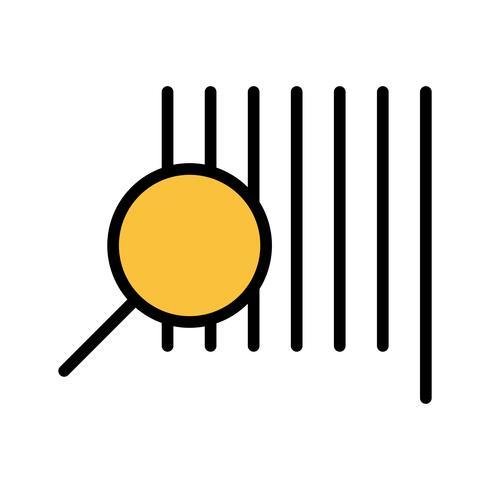 Vektor-Produktsymbol suchen