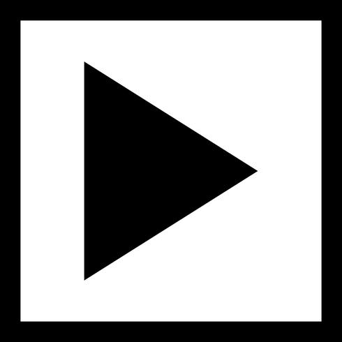 Speel Vector Icon