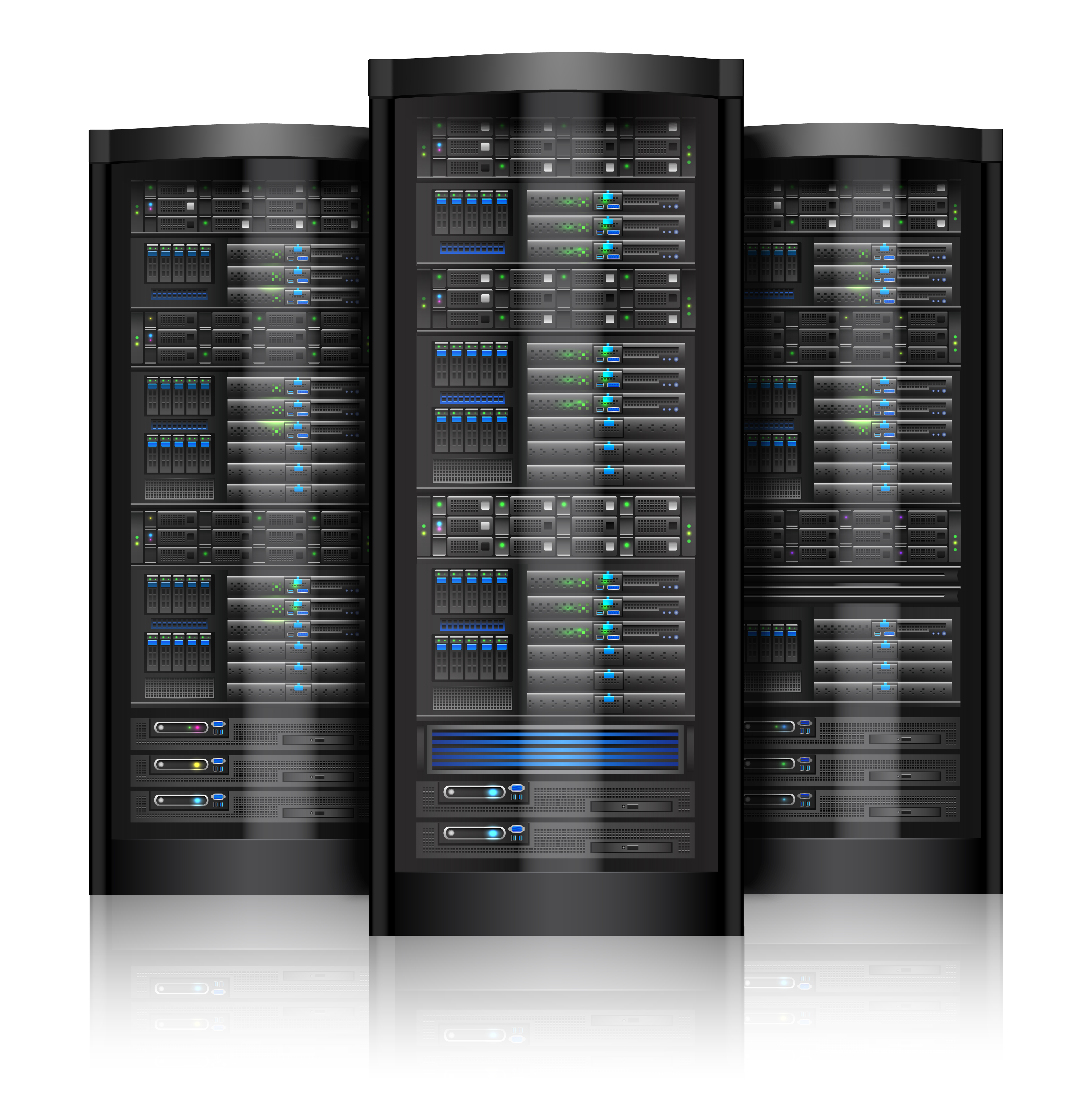 free image hosting net  »  7 Image »  Awesome ..!
