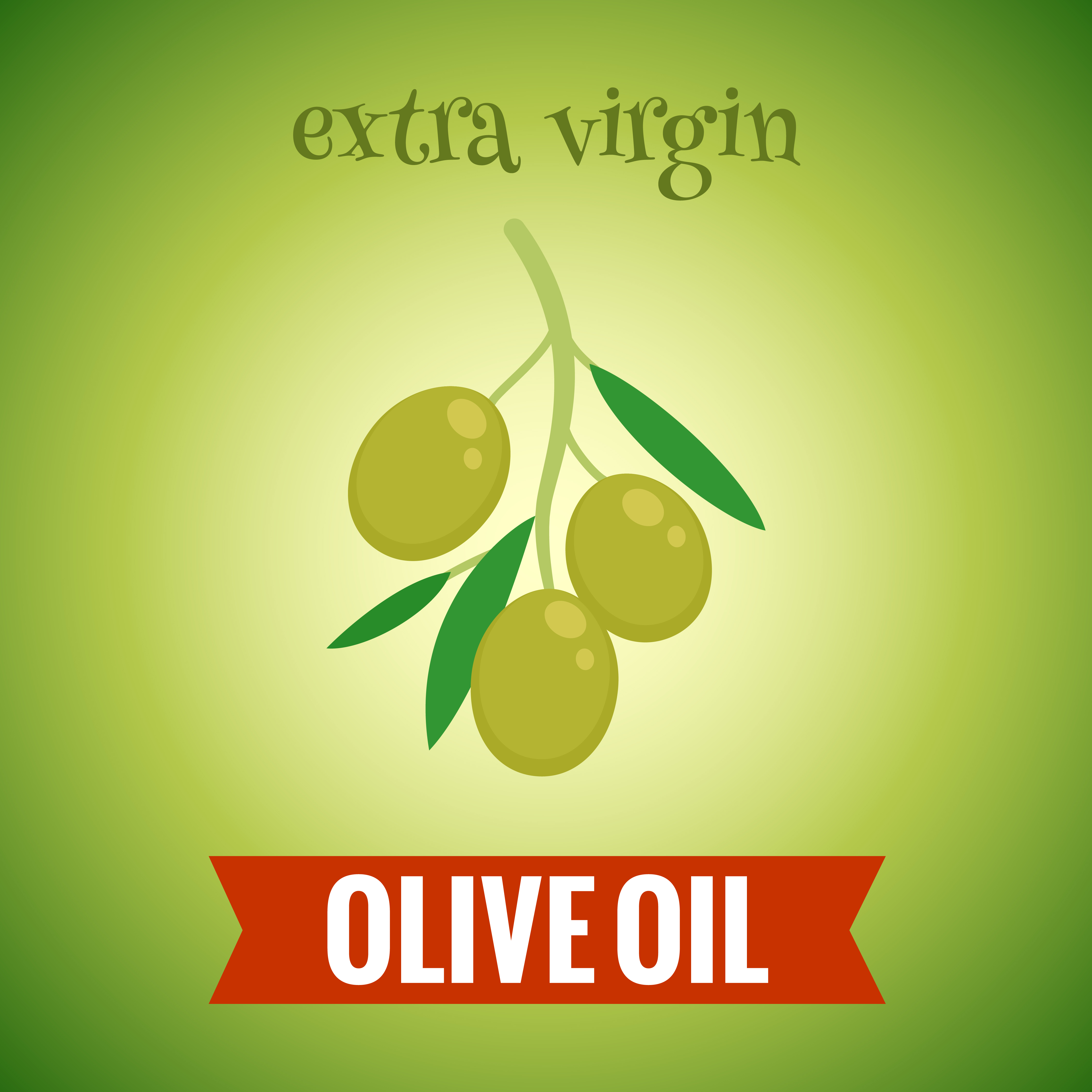 Olive Oil Background Download Free Vector Art Stock