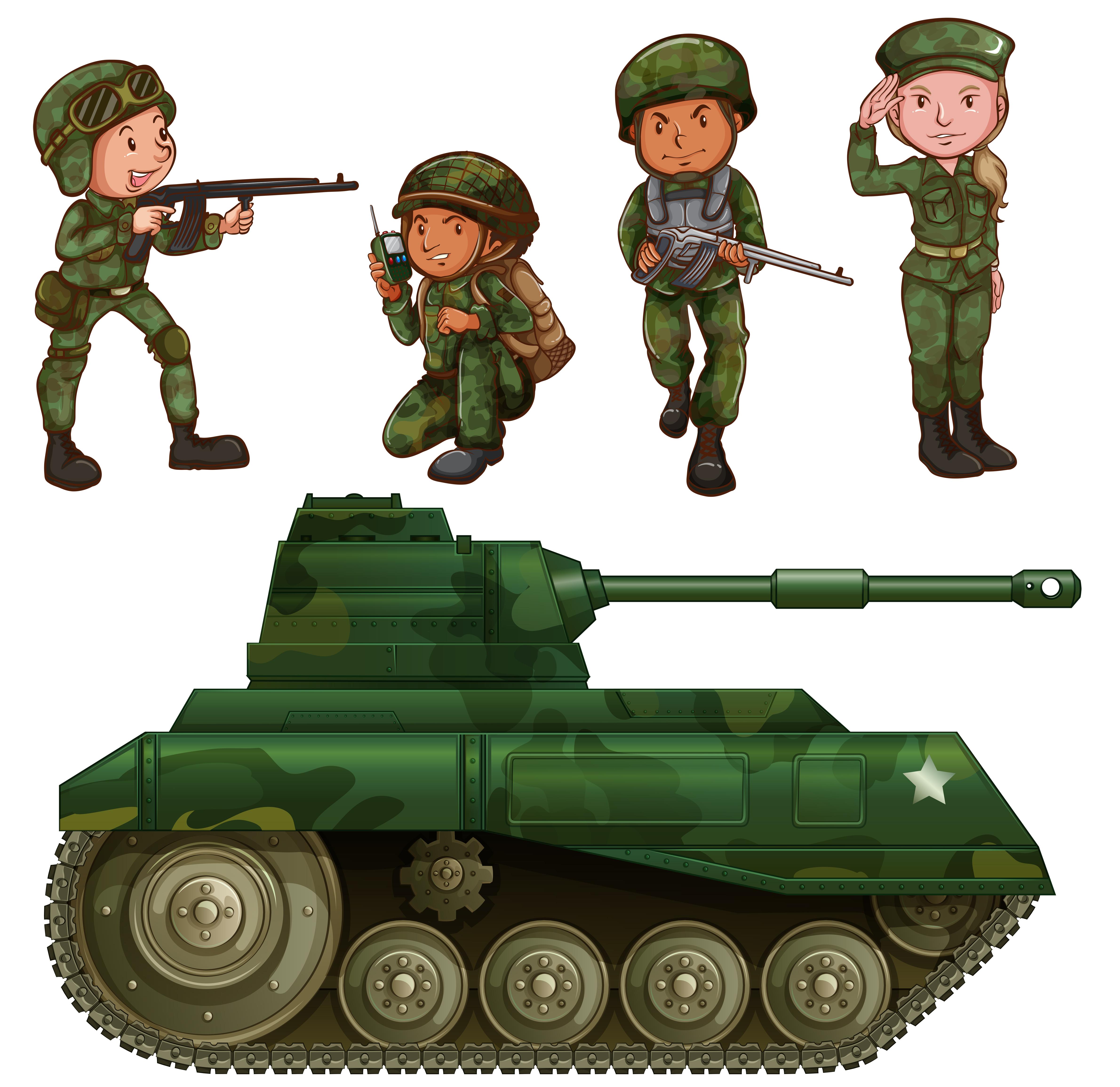 Картинки с танкистами для детей, летием маме