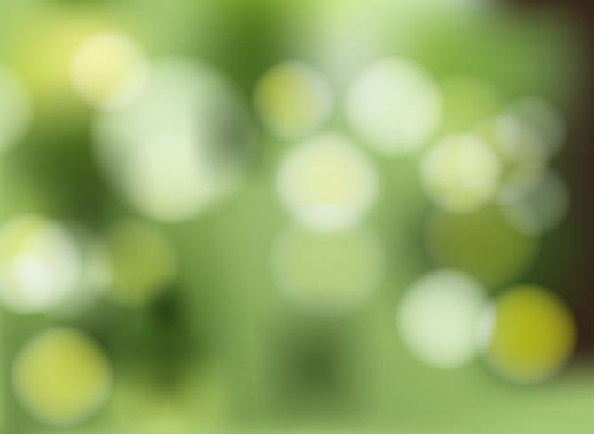 Uno Sfondo Verde Sfumato Scarica Gratis Arte Vettoriale Elementi