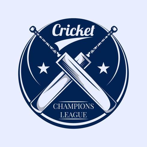 campeonato de críquete
