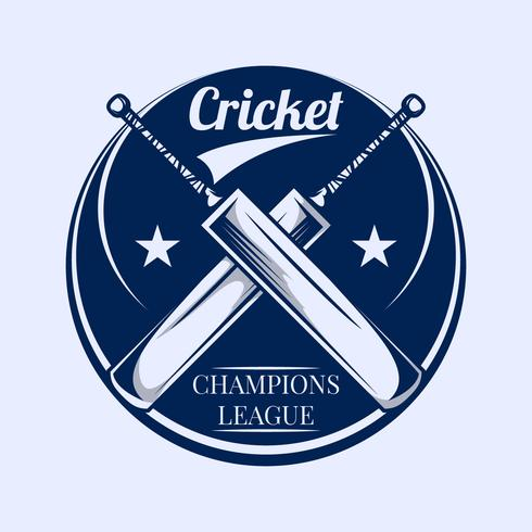 championnat de cricket