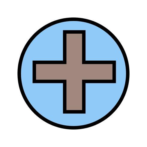 Vector Adicionar ícone