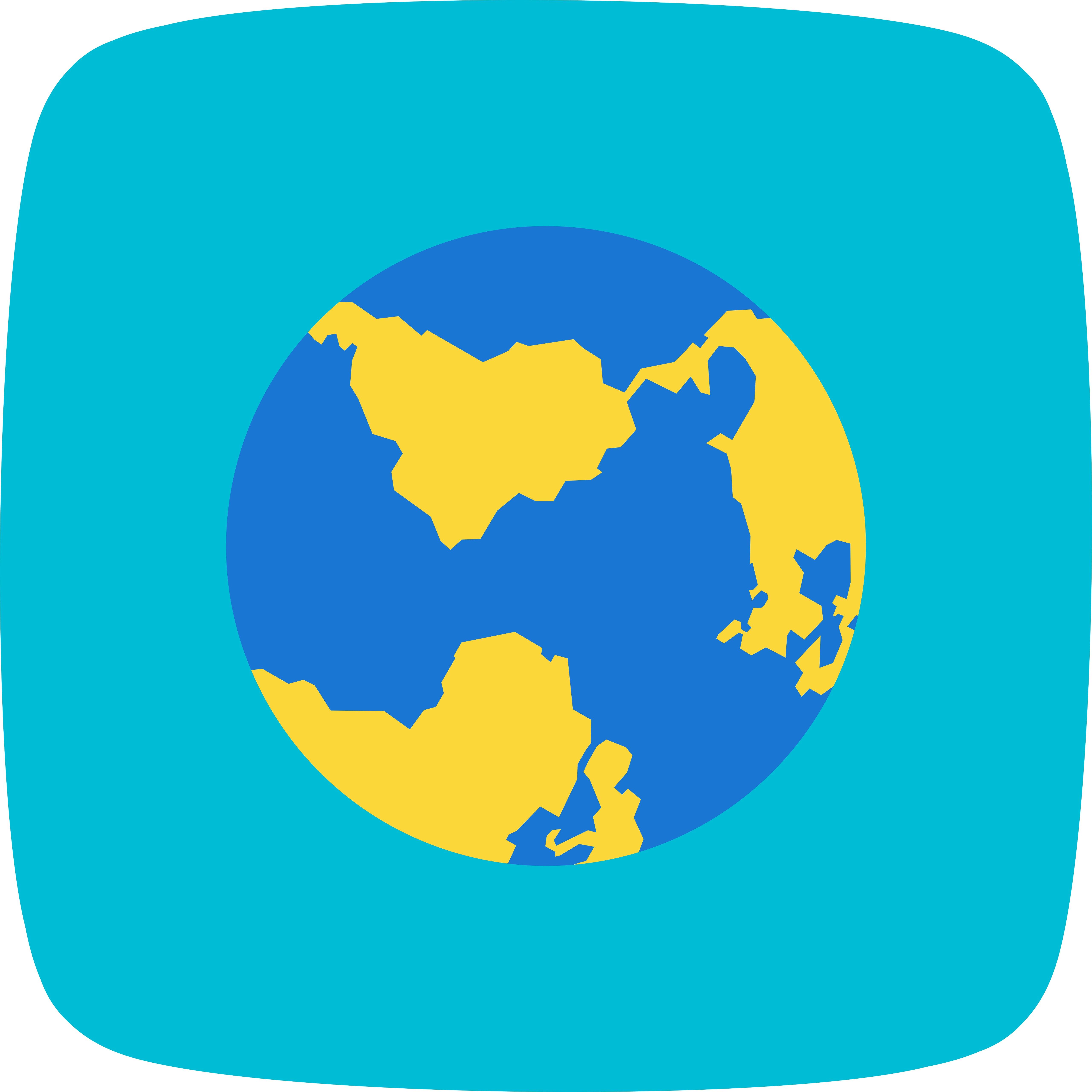 Earth Vector Icon 450151 - Download Free Vectors, Clipart ...