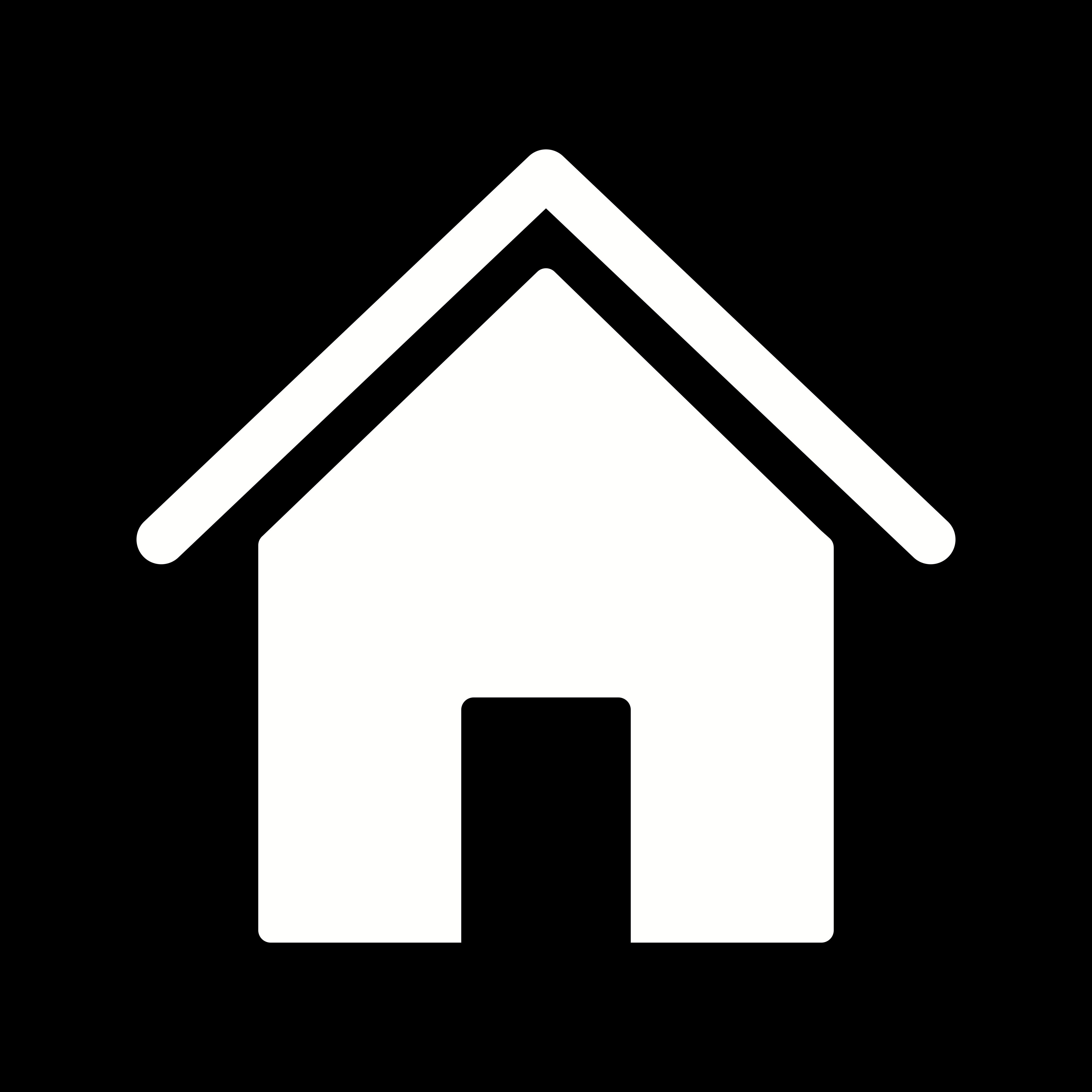 Home Vector Icon Download Free Vectors Clipart Graphics