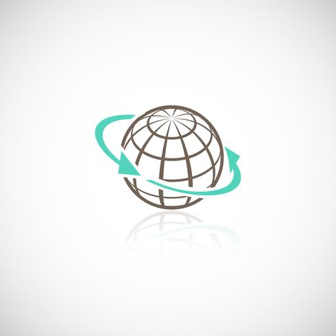Global network concept