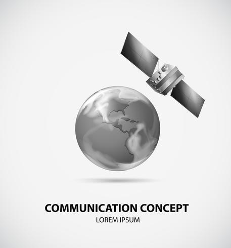communicatiom