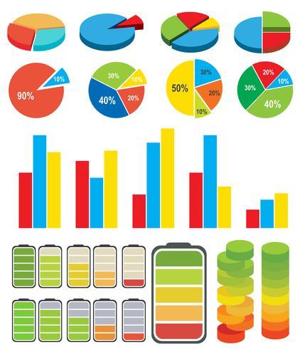 graphiques graphiques