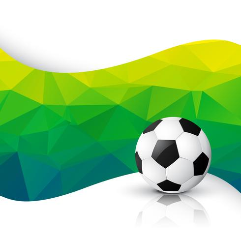 progettazione di giochi di calcio