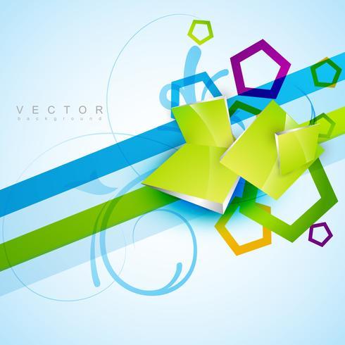 formen vektor