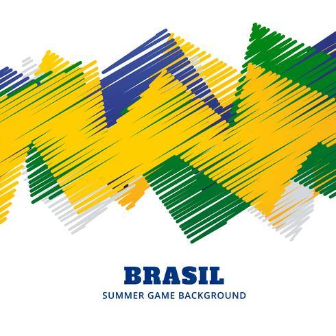 jogo de futebol do brasil