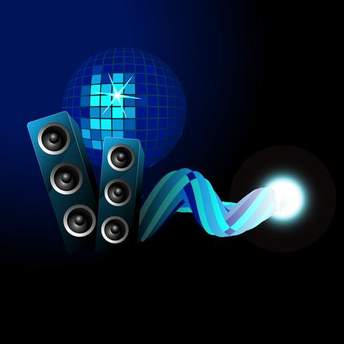 vector music speaker design download free vectors clipart graphics vector art vector music speaker design download