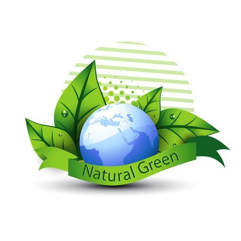Erde Design