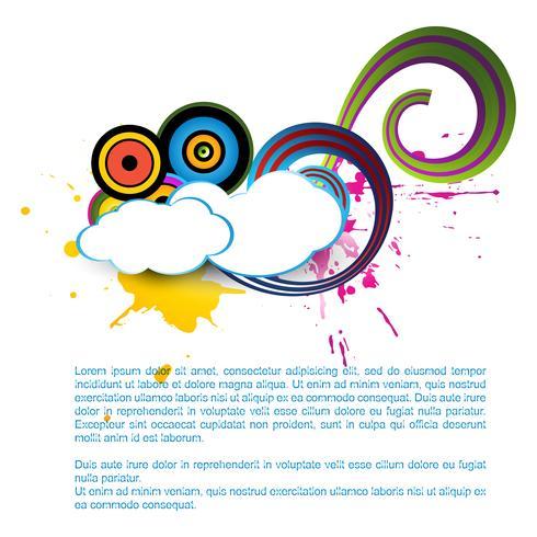 arte de la nube
