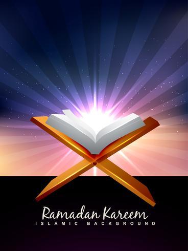 livro de alcorão