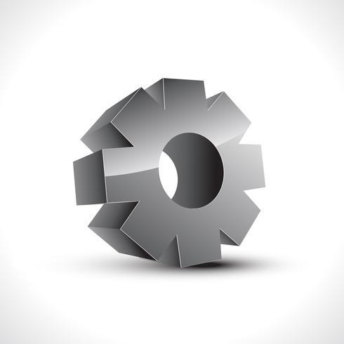 icône de réglage