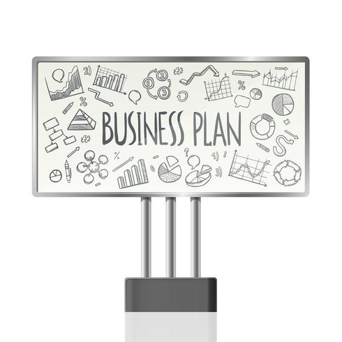 Business Charts In Billboard