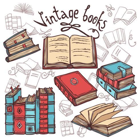 Skizzenbücher eingestellt