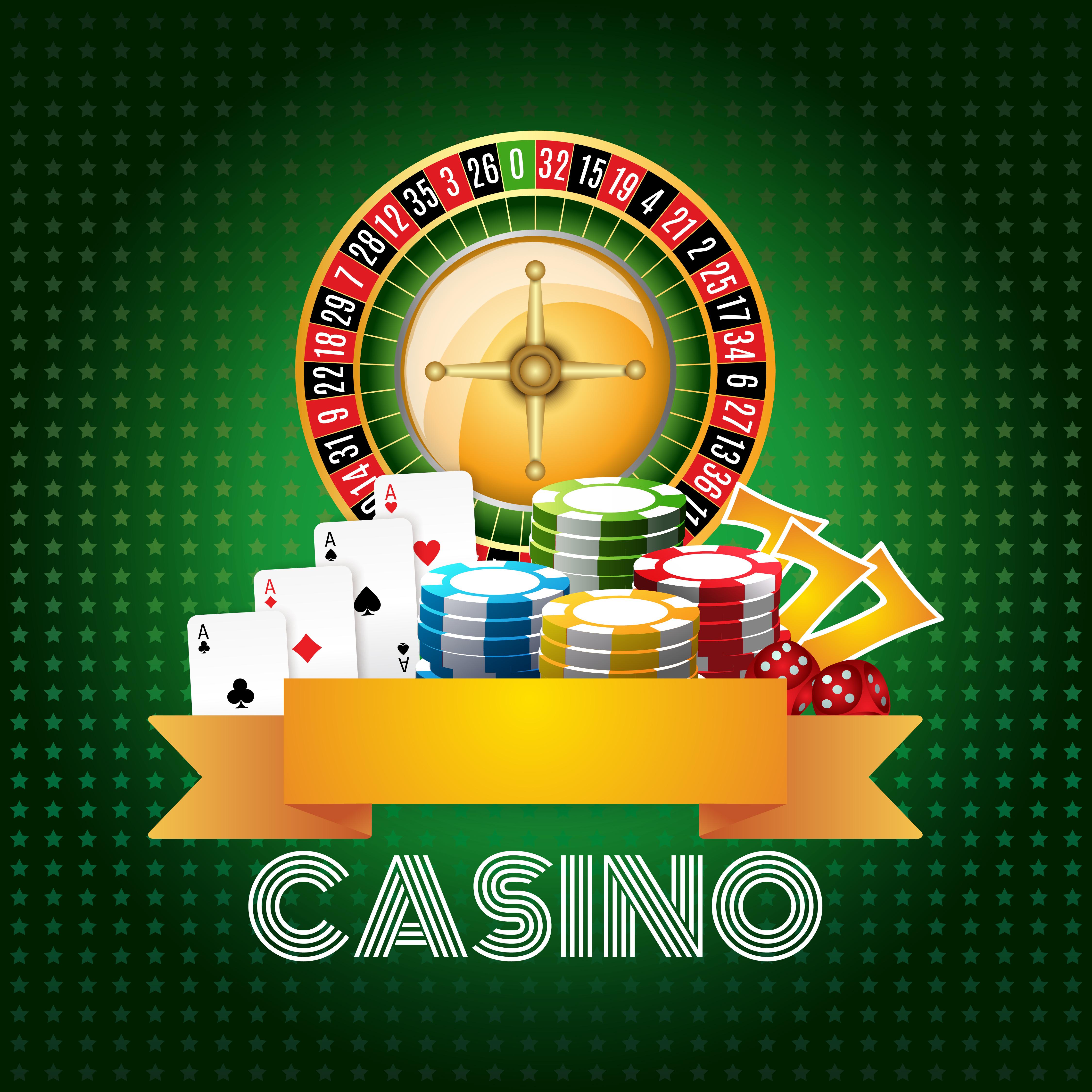 Roulette gambling set horseshoe casino cincinnati no smoking