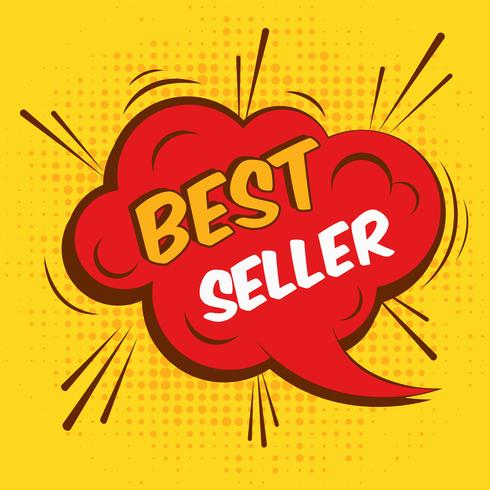 Bolha do discurso de venda